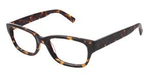 7 FOR ALL MANKIND 751 Eyeglasses