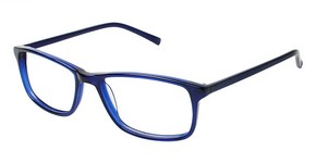 7 FOR ALL MANKIND 750 Eyeglasses