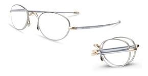 John Varvatos V802 (+1.00) Eyeglasses