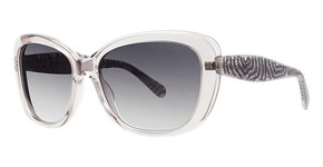 Vera Wang V412 Sunglasses