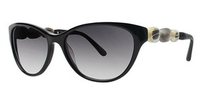 Vera Wang Elixir Sunglasses