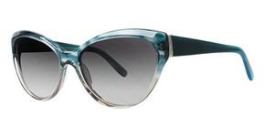 Vera Wang V425 Sunglasses