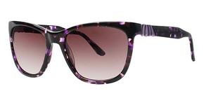 Dana Buchman Vision Zeva Sunglasses