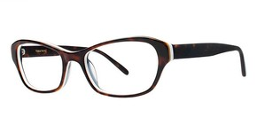 Vera Wang Isis Prescription Glasses