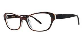 Vera Wang Isis Eyeglasses