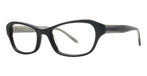 Vera Wang Isis Glasses