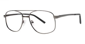 Fundamentals F210 Eyeglasses