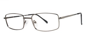Fundamentals F208 Eyeglasses