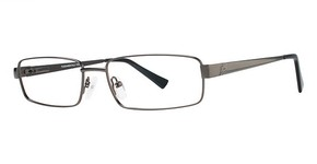 Fundamentals F209 Eyeglasses