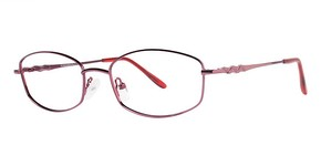 Fundamentals F114 Eyeglasses