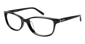 TRU Trussardi TR 12533 Glasses