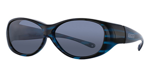 FITOVERS® Kiata style Sunglasses
