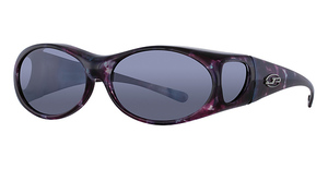 FITOVERS® Aurora Sunglasses