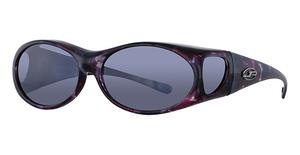 FITOVERS® Aurora style Sunglasses