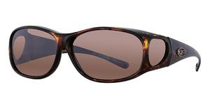 FITOVERS® Element Sunglasses