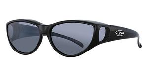 Fitovers Ikara style Sunglasses