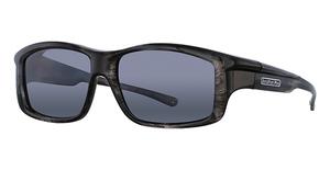 FITOVERS® Yamba Sunglasses