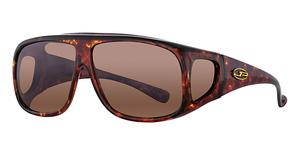 Fitovers Navigator style Sunglasses