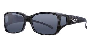 Fitovers Dahlia style Sunglasses