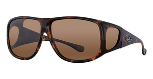 019dd9d08f FITOVERS® Aviator style Sunglasses
