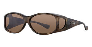 Fitovers Glides style Sunglasses