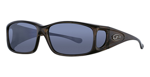 FITOVERS® Razor Sunglasses