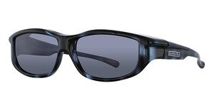 FITOVERS® Torana Sunglasses
