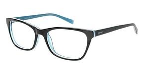 Esprit ET 17425 Eyeglasses