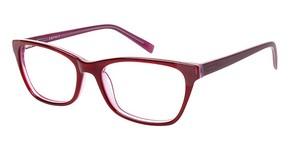 Esprit ET 17425 Glasses