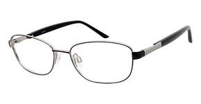 ELLE EL 13369 Eyeglasses