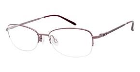 ELLE EL 13373 Eyeglasses
