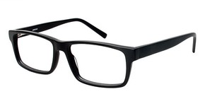 Aristar AR 18642 Eyeglasses
