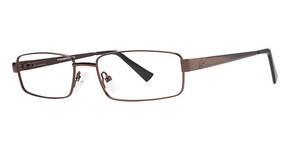 Fundamentals F209 Eyeglasses