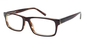 Aristar AR 18642 Brown