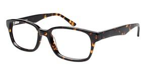 Aristar AR 18640 Eyeglasses