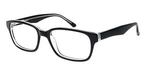 Aristar AR 18640 Eyeglasses