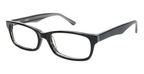 Aristar AR 18641 Black