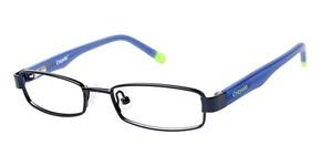 Crayola CR110 Navy/Blue, Screamin Green