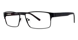 Steve Madden MO60 Eyeglasses