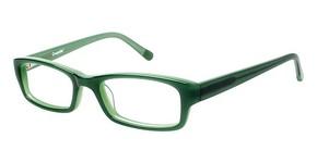 Crayola CR112 Hunter Green
