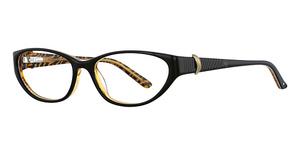 Jill Stuart JS 314 Glasses