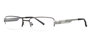 Levi's LS 645 Prescription Glasses
