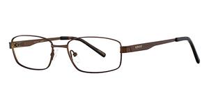 Levi's LS 647 Prescription Glasses