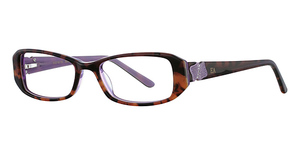 Elizabeth Arden EA 1129 Prescription Glasses