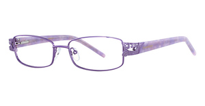 Elizabeth Arden EA 1127 Prescription Glasses