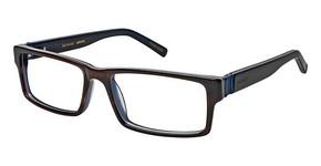 Levi's LS 644 Prescription Glasses