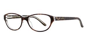Jill Stuart JS 311 Glasses