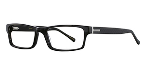 Donald J. Trump DT 69 Eyeglasses
