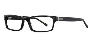 Donald J. Trump DT 69 Eyeglasses