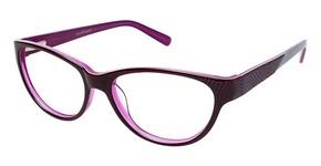 Jill Stuart JS 310 Eyeglasses
